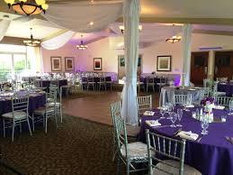 Baby Shower Venues In Los Angeles County Long Beach Wedding Locations Wedding Receptions Long Beach Ca