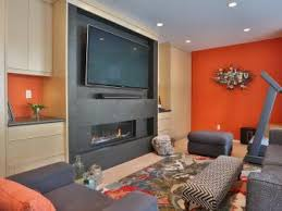 home interior design living room living room decorating and design ideas with pictures hgtv