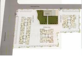 100 liberty mobile homes floor plans oakwood homes of
