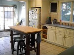 Kitchen  Breakfast Table And Chairs Counter Height Dining Set - Kitchen breakfast bar tables