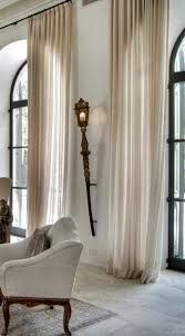 Spanish Mediterranean Homes Best 25 Mediterranean Style Curtains Ideas On Pinterest