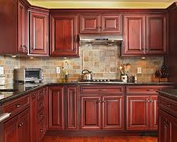 Kitchen Cabinets Refacing Queens County Cabinet Refacing U0026 Kitchen Remodeling