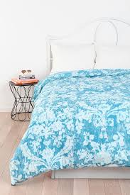 bedspreads and duvet covers ballkleiderat decoration