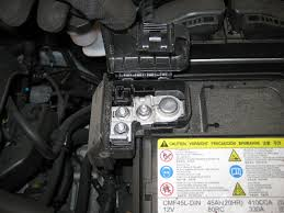 2002 hyundai accent battery hyundai accent cars images websites wiki