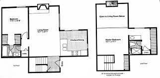 The Chandler Chicago Floor Plans by Heather Ridge Subdivision In Gurnee Illinois Homes For Sale
