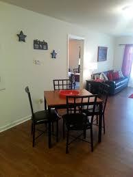 wolf creek apartments rentals jonesboro ar apartments com