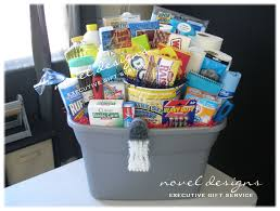 new gift baskets 133 best custom theme gift baskets images on gift