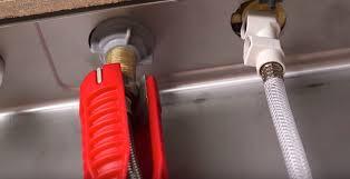 Ridgid Faucet And Sink Installer Tool Ridgid Faucet And Sink Tool Install Your Faucets In Half The Time