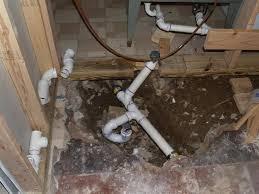 Cleveland Brown Bathtub How To Waterproof Basement Basement Waterproofing Cleveland Ohio