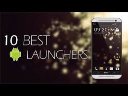 best launcher for android phones top 10 best android launchers 2015