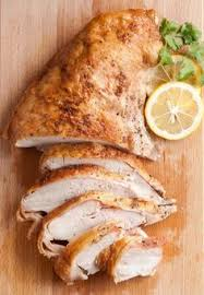how to cook turkey breast recipe thanksgiving this year