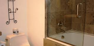 shower corner shower tub combo intriguing small tubs for sale