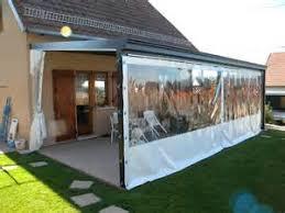 terrasse transparente incroyable bache transparente pour terrasse restaurant 7