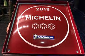michelin si e social guida michelin 2018 i retroscena tre stelle e tutte le altre