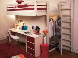 le bureau but but lit mezzanine 1 place top but lit mezzanine 1 place with but