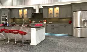 Refinish Kitchen Cabinets Cost Thermofoil Cabinet Styles