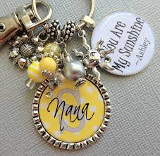you are my sunshine personalized gift christmas gift