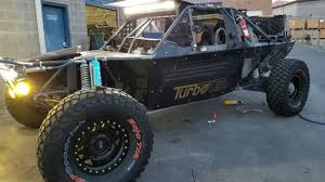 baja 1000 buggy baja 1000 class 1 turbo labs race buggy youtube