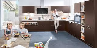 cuisine haecker partner service häcker küchen