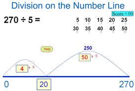 ks2 division worksheets u0026 1000 ideas about dividing fractions on