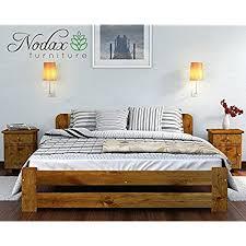 king size bed frames amazon co uk