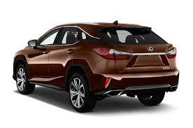 lexus jeep lease 2017 lexus rx350 emporium auto lease