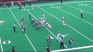 ganado high school yearbook boys varsity football winslow high school winslow arizona