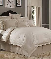 Down Comforters Noble Excellence Comforters U0026 Down Comforters Dillards