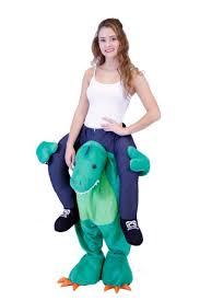 Size Animal Halloween Costumes 2018 Size Funny Halloween Animal Piggyback Carry Ride