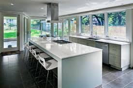 15 modern kitchen island designs 15 modern kitchen island designs we traditional