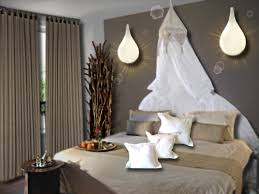 chambre douce avant après décoration d une chambre douce et naturelle floriane