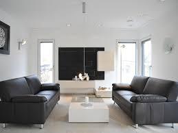 hausdekorationen und modernen möbeln kühles kleines wohnzimmer