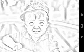 pencil sketch android download the best design photography