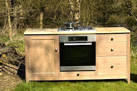 meuble ind endant cuisine de cuisine ind pendant 3 avec les meubles cologiques du bois d antan