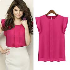 s blouses on sale feitong s tunic tops chiffon blouse blusas mujer sale top