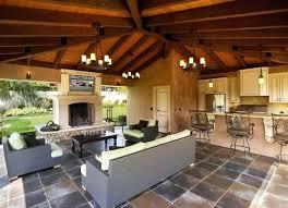 outdoor kitchen ideas on a budget impressive outdoor kitchen ideas on a budget outdoor kitchen ideas
