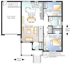 bungalow garage plans small house garage plans venidami us