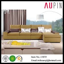 Cheap Leather Sofas In South Africa Fair Price Sofa Fair Price Sofa Suppliers And Manufacturers At