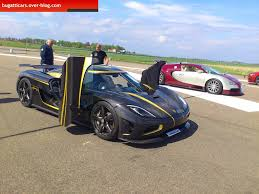 koenigsegg hundra the world u0027s most recently posted photos of hundra and koenigsegg