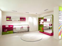 desk wall bed combo u2013 amstudio52 com