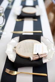 black and white wedding ideas 116 best black and white wedding ideas inspiration images on