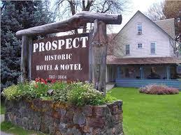 prospect hotel s murder mystery dinner thanksgiving and