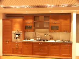 Ikea Solid Wood Cabinets Natural Wood Kitchen Cabinets U2013 Colorviewfinder Co
