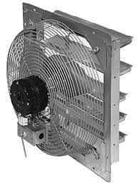 high cfm industrial fans vestil industrial fans
