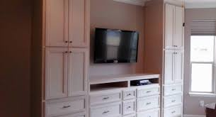 Floating Vanity Plans Ganapatio Outdoor Television Cabinet Glass Kitchen Cabinet