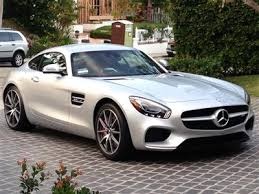 mercedes amg lease specials mercedes amg lease deals swapalease com