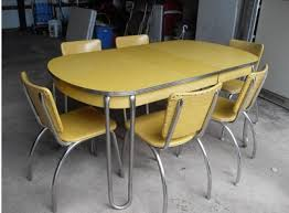 Vintage Formica Kitchen Table And Chairs by Retro Kitchen Table And Chairs Retro Formica Kitchen Table Decor