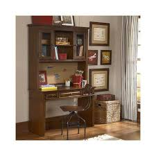 cheap kids desk and hutch find kids desk and hutch deals on line