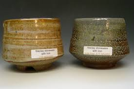 Check Out My 80 Pottery A Study Of Continental Clay Bodies Pottery Blog Emily Murphy