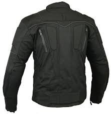 blue motorbike jacket storm motorbike motorcycle protection jacket waterproof with